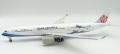 """[予約]B-Models 1/200 A350-900 チャイナエアライン """"Urocissa Caerulea"""" B-18908 with Stand"""