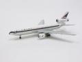 【SALE】BBOX MODELS 1/200 DC-10-10 デルタ航空 旧塗装 N601DA
