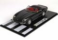 [予約]BBR MODELS 1/18 フェラーリ 275 GTS/4 NART ブルー パッショーネ 限定18個(ケース付き)