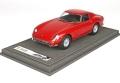 [予約]BBR MODELS 1/18 フェラーリ 275 GTB 1964 ショートノーズ (レッド) 限定200台