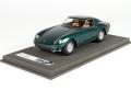 [予約]BBR MODELS 1/18 フェラーリ 275 GTB パリモーターショー 1964 (ダークメタリックグリーン)  限定200台