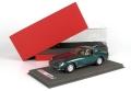 [予約]BBR MODELS 1/18 フェラーリ 275 GTB パリモーターショー 1964 (ダークメタリックグリーン)  限定200台 ※ケース付き