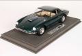[予約]BBR MODELS 1/18 フェラーリ 500 スーパーファスト スペチアーレ S/N 6267 SF オランダ国王ベルンハルト メタリックグリーン