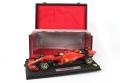[予約]BBR MODELS 1/18 フェラーリ SF90 オーストラリアGP 2019 #5 Vettel ピレリイエロー(ダイキャスト)(スペシャルパッケージ)