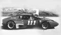 [予約]BBR MODELS 1/18 フェラーリ 365 GT4/BB 12H Sebring 1975 #111 ※ケース付き