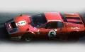 [予約]BBR MODELS 1/18 フェラーリ 365 GT4/BB 24H Daytona 1978 #5 ※ケース付き