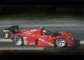 """[予約]BBR MODELS 1/18 フェラーリ 333 SP """"Apex"""" I.M.S.A. 1994 Evans Bentley"""