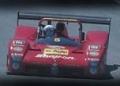 """[予約]BBR MODELS 1/18 フェラーリ 333 SP """"Bioscalin"""" I.M.S.A. 1994 Baldi Sigala"""