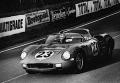 [予約]BBR MODELS 1/18 フェラーリ 250 P ル・マン24時間 1963 #23 Surtees/W. Mairesse