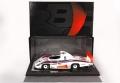 [予約]BBR MODELS 1/18 ポルシェ 936-78 ル・マン24時間 1978 マルティニ Ickx -Pescarolo - Mass ケース付き