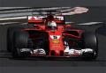 [予約]BBR MODELS 1/43 フェラーリ SF70-H モナコGP 2017 S.Vettel Winner 400台限定