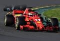[予約]BBR MODELS 1/43 フェラーリ SF71H オーストラリアGP Winner #5 S.Vettel