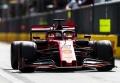 [予約]BBR MODELS 1/43 フェラーリ SF90 イタリアGP モンツァ 2019 #5 S.Vettel