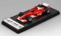 BBR MODELS コンペティションシリーズ 1/43 フェラーリ F2002 フランス GP 2002 M.シューマッハ