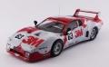 [予約]BEST MODELS(ベストモデル) 1/43 フェラーリ 512 BB LM ル・マン 1979 #63 Leclère/Gregg/Ballot Lena