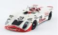 BEST MODELS(ベストモデル) 1/43 ポルシェ 908 フランダー ル・マン24 1971 Wicky/Olivar #29