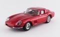 [予約]BEST MODELS(ベストモデル) 1/43 フェラーリ 275 GTB/4 レッドメタリック