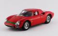 [予約]BEST MODELS(ベストモデル) 1/43 フェラーリ 250 LM ラルフローレン コレクション