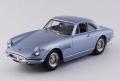[予約]BEST MODELS(ベストモデル) 1/43 フェラーリ 330 GTC 1966 メタリック ライトブルー