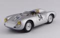 """[予約]BEST MODELS(ベストモデル) 1/43 ポルシェ 550 RS ル・マン24時間 1958 #34 Kerguen/""""Franc"""" R.R. 10th"""