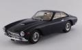 [予約]BEST MODELS(ベストモデル) 1/43 フェラーリ 250 GTL Jay Kay 所有車 ブルー