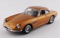 [予約]BEST MODELS(ベストモデル) 1/43 フェラーリ 330 GTC 1966 ピニンファリーナ ノッチョーラメタリック