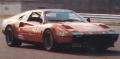 [予約]BEST MODELS(ベストモデル) 1/43 フェラーリ 308 GTB Gr.4 CI ヴァレルンガ 1978 #47 Carlo Facetti 優勝車