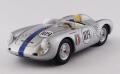[予約]BEST MODELS(ベストモデル) 1/43 ポルシェ 550 RS ナッソー メモリアル トロフィーレース 1957 #109 Ricardo Rodriguez