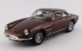 [予約]BEST MODELS(ベストモデル) 1/43 フェラーリ 330 GTC 1969 ブラウン