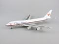 hogan wings 1/500 747-200 JAL 「アロハエクスプレス」(JA8150)