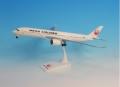 エバーライズ 1/200 A350-900 JAPAN AIRLINES