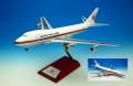 hogan wings 1/200 アーカイブシリーズ 747-100 JAL 1970年〜2006年 ※完成品、プラスチック製