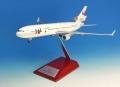 [予約]hogan wings 1/200 アーカイブシリーズ JAL MD-11 (1994) ※完成品、プラスチック製