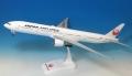 エバーライズ 1/200 777-300ER JAPAN AIRLINES JA738J