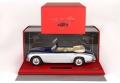 [予約]BBR MODELS 1/18 アルファロメオ 6C 2500 GT Villa d'Este スパイダー ※ケース付属