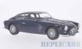 [予約]BoS Models 1/18 マセラティ A6G 2000 ザガート 1956 ダークブルー