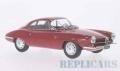 [予約]BoS Models 1/18 アルファ・ロメオ ジュリエッタ SS 1961 レッド
