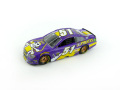 ライオネルレーシング 1/64 NASCAR Cup Series 2017 Chevrolet SS EAST CAROLINA UNIVERSITY #51 Cody Ware