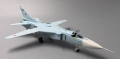 Calibre Wings 1/72 Su-24M ロシア空軍 White 16