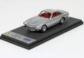 [予約]BBR MODELS 1/43 フェラーリ 250 GT ルッソ プロトタイプ レストアバージョン 限定72個