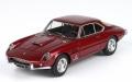 [予約]BBR MODELS 1/43 フェラーリ 250 GT スペチアーレ S/N 2429 GT ボルドー