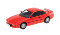 センチュリードラゴン 1/43 BMW 850Ci (E31) レッド