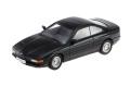 センチュリードラゴン 1/43 BMW 850Ci (E31) ブラック