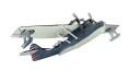 [予約]CORGI 1/72 PBY5A カタリナ パールハーバー 80周年記念