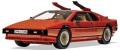 [予約]CORGI(コーギー) 1/36 ジェームス・ボンド Lotus Turbo 'ユア・アイズ・オンリー' ※再生産
