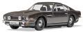 [予約]CORGI(コーギー) 1/36 ジェームス・ボンド アストン マーチン V8 Vantage 'No Time To Die' ※再生産