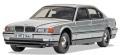 [予約]CORGI(コーギー) 1/36 ジェームス・ボンド BMW 750i 'トゥモロー・ネバー・ダイ' ※再生産