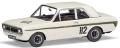 [予約]CORGI(コーギー) 1/43 フォード ロータス コルティナ Mk2 FVA Gr5 グラハム・ヒル 1967 ブリティッシュ サルーン カー チャンピオンシップ