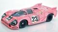 [予約]CMR 1/12 ポルシェ 917/20 Pink Pig No.23 24h Le Mans 1971