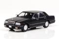 CAR-NEL (カーネル) 1/43 日産 セドリック CLASSIC SV (PY31) 1998 (Black) *500pcs